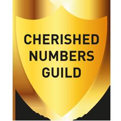 CNGuild.co.uk